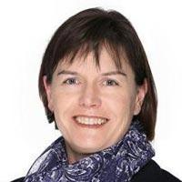 Karen Hendrikz