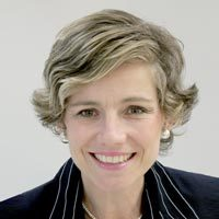Sonja van der Bank